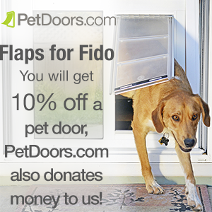 flaps for fido image and link